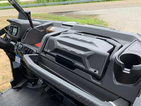 2020 Can-Am Defender XT HD10 in Brilliant, Ohio - Photo 16