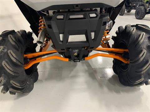 2021 Polaris RZR XP 1000 High Lifter in Brilliant, Ohio - Photo 17