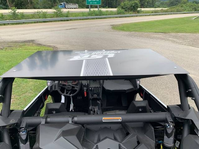 2019 Can-Am Maverick X3 Turbo in Brilliant, Ohio - Photo 13