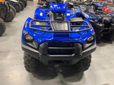 2020 Kawasaki Brute Force 750 4x4i EPS in Brilliant, Ohio - Photo 3