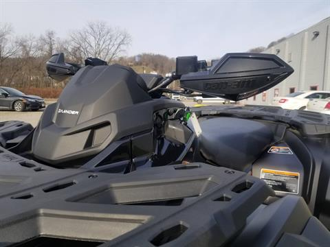 2020 Can-Am Outlander XT-P 1000R in Brilliant, Ohio - Photo 4