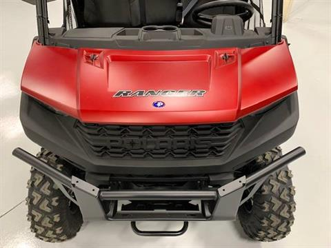 2021 Polaris Ranger 1000 Premium in Brilliant, Ohio - Photo 4