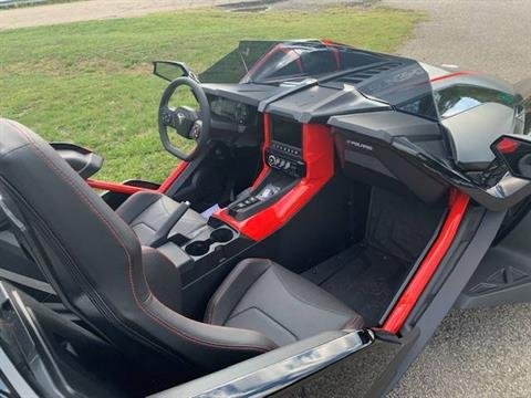 2020 Slingshot Slingshot R AutoDrive in Brilliant, Ohio - Photo 10