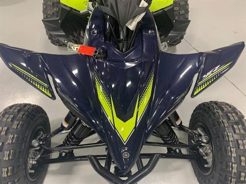 2020 Yamaha YFZ450R SE in Brilliant, Ohio - Photo 4