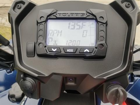 2020 Polaris Sportsman 850 Premium Trail Package in Brilliant, Ohio - Photo 11