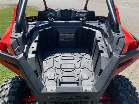 2020 Polaris RZR Pro XP Premium in Brilliant, Ohio - Photo 11