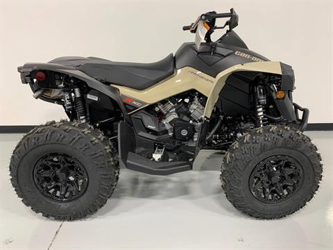 2021 Can-Am Renegade X XC 850 in Brilliant, Ohio - Photo 6