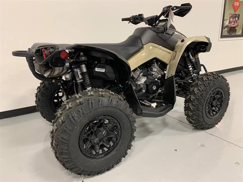 2021 Can-Am Renegade X XC 850 in Brilliant, Ohio - Photo 5