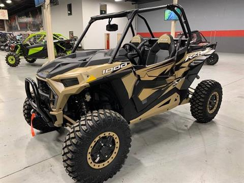 2020 Polaris RZR XP 1000 Trails & Rocks in Brilliant, Ohio - Photo 5