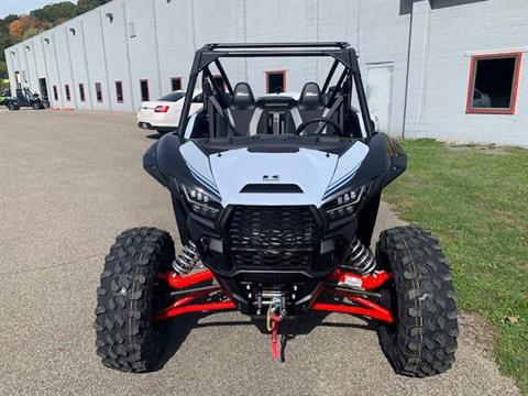 2021 Kawasaki Teryx KRX 1000 Special Edition in Brilliant, Ohio - Photo 6