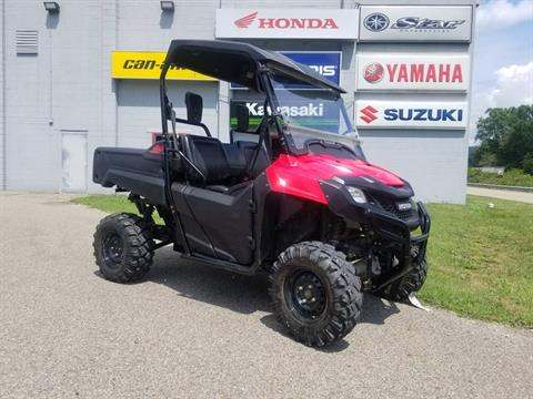 Used Inventory For Sale | Xtreme Honda Polaris Can-Am