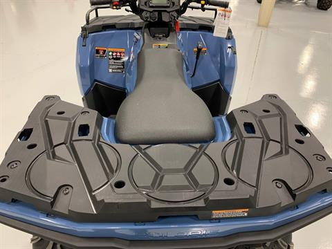 2021 Polaris Sportsman 570 in Brilliant, Ohio - Photo 12