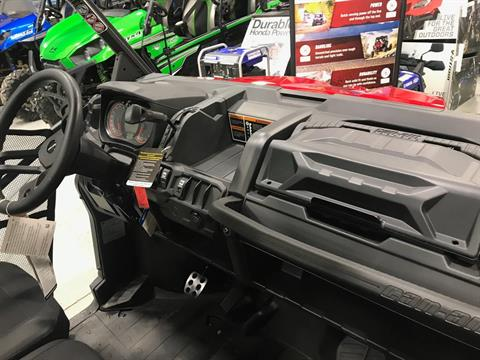 2019 Can-Am Defender XT HD8 in Brilliant, Ohio - Photo 10