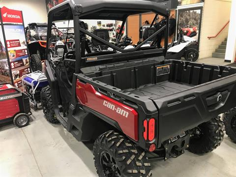 2019 Can-Am Defender XT HD8 in Brilliant, Ohio - Photo 5