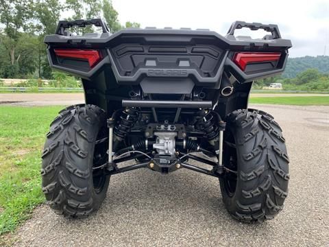 2020 Polaris Sportsman XP 1000 in Brilliant, Ohio - Photo 4