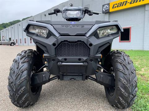 2020 Polaris Sportsman XP 1000 in Brilliant, Ohio - Photo 8
