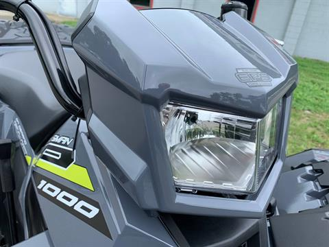 2020 Polaris Sportsman XP 1000 in Brilliant, Ohio - Photo 11
