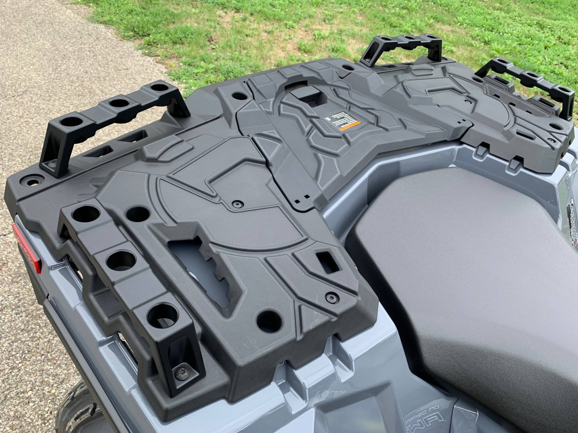 2020 Polaris Sportsman XP 1000 in Brilliant, Ohio - Photo 14