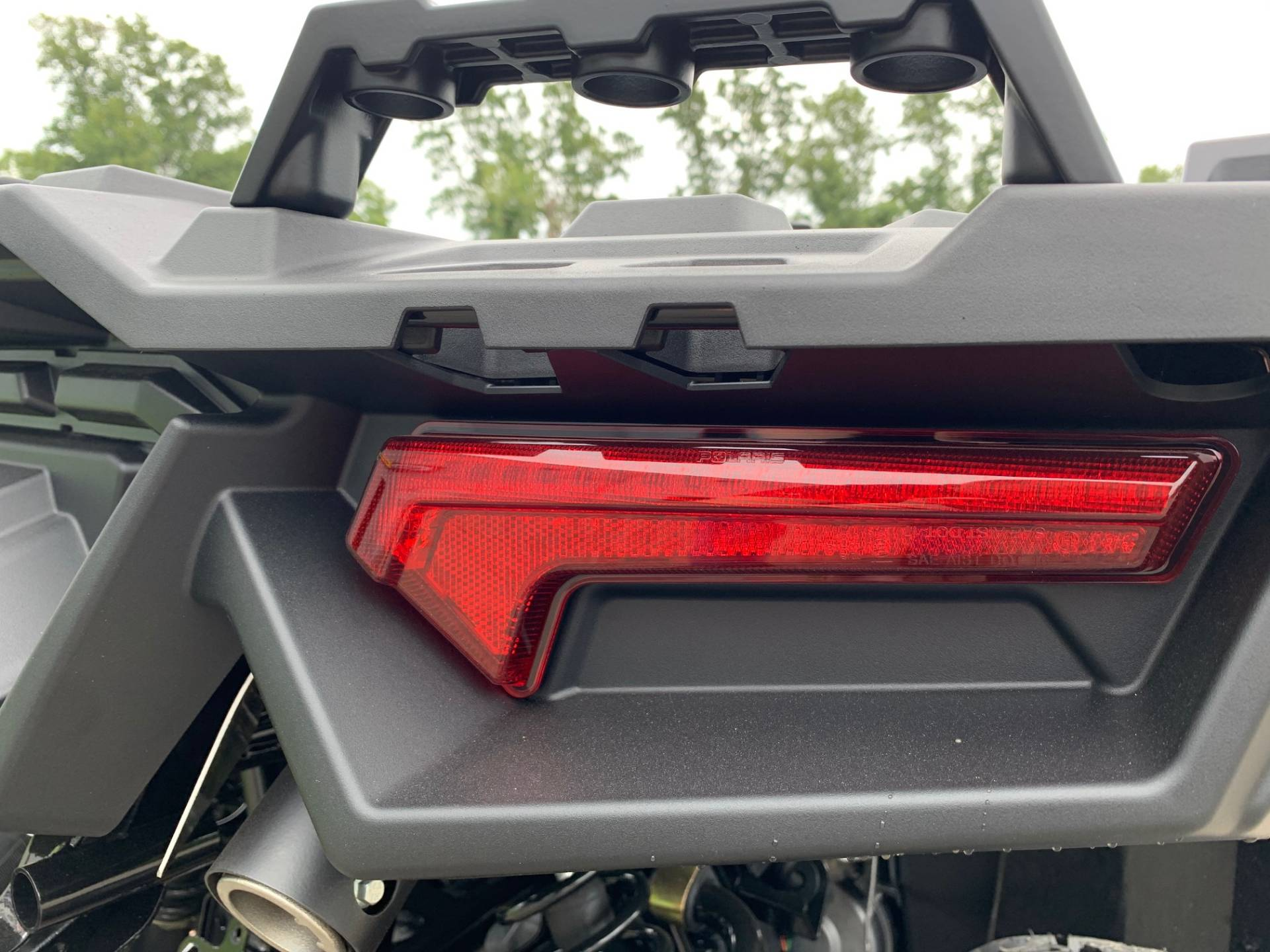 2020 Polaris Sportsman XP 1000 in Brilliant, Ohio - Photo 16