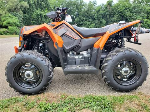 2020 Polaris Scrambler 850 in Brilliant, Ohio - Photo 5