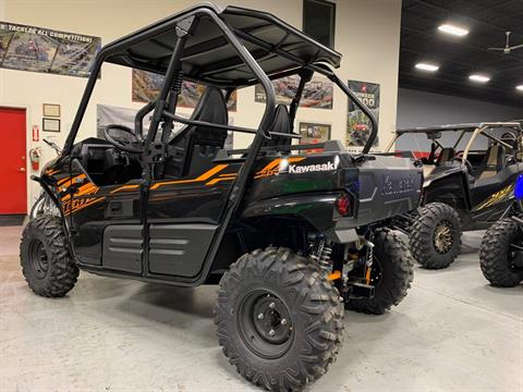 2020 Kawasaki Teryx in Brilliant, Ohio - Photo 6