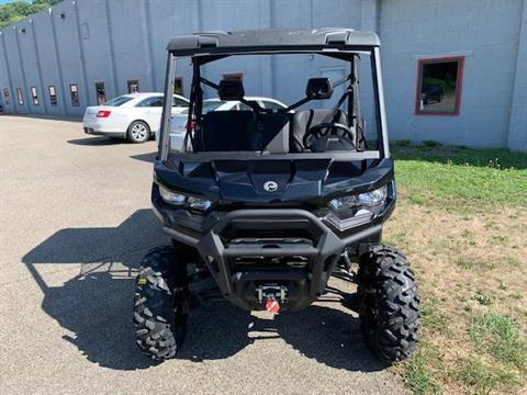 2021 Can-Am Defender XT HD10 in Brilliant, Ohio - Photo 5