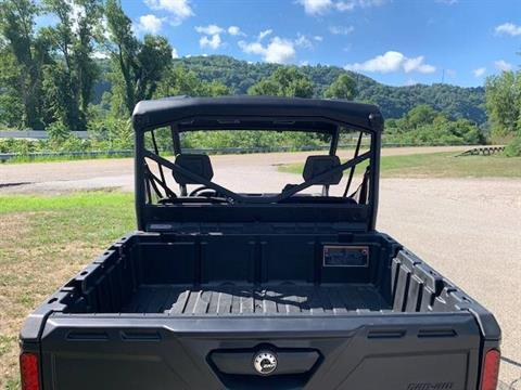 2021 Can-Am Defender XT HD10 in Brilliant, Ohio - Photo 10