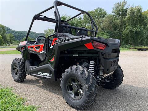 2020 Polaris RZR 900 Premium in Brilliant, Ohio - Photo 5