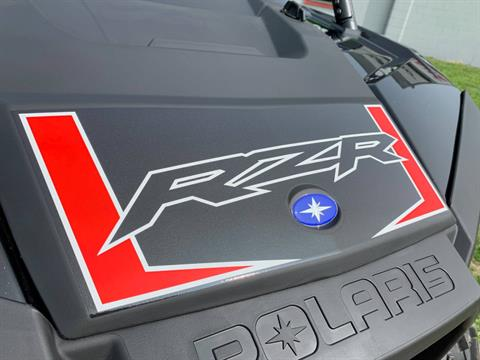 2020 Polaris RZR 900 Premium in Brilliant, Ohio - Photo 9