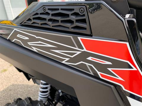 2020 Polaris RZR 900 Premium in Brilliant, Ohio - Photo 13