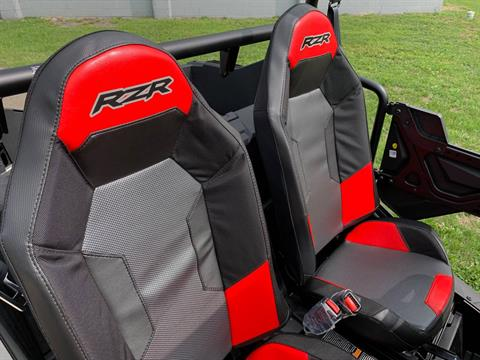 2020 Polaris RZR 900 Premium in Brilliant, Ohio - Photo 14