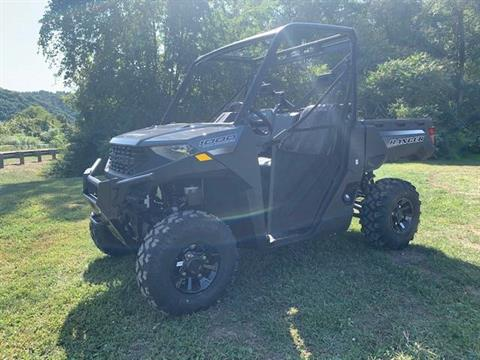 2021 Polaris Ranger 1000 Premium in Brilliant, Ohio - Photo 2