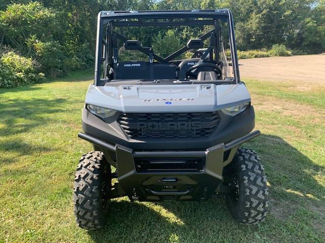 2021 Polaris Ranger 1000 Premium in Brilliant, Ohio - Photo 6