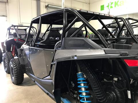 2019 Polaris RZR XP 4 Turbo in Corona, California - Photo 9