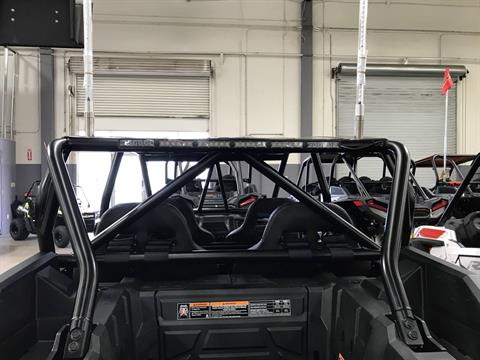 2019 Polaris RZR XP 4 Turbo in Corona, California - Photo 10