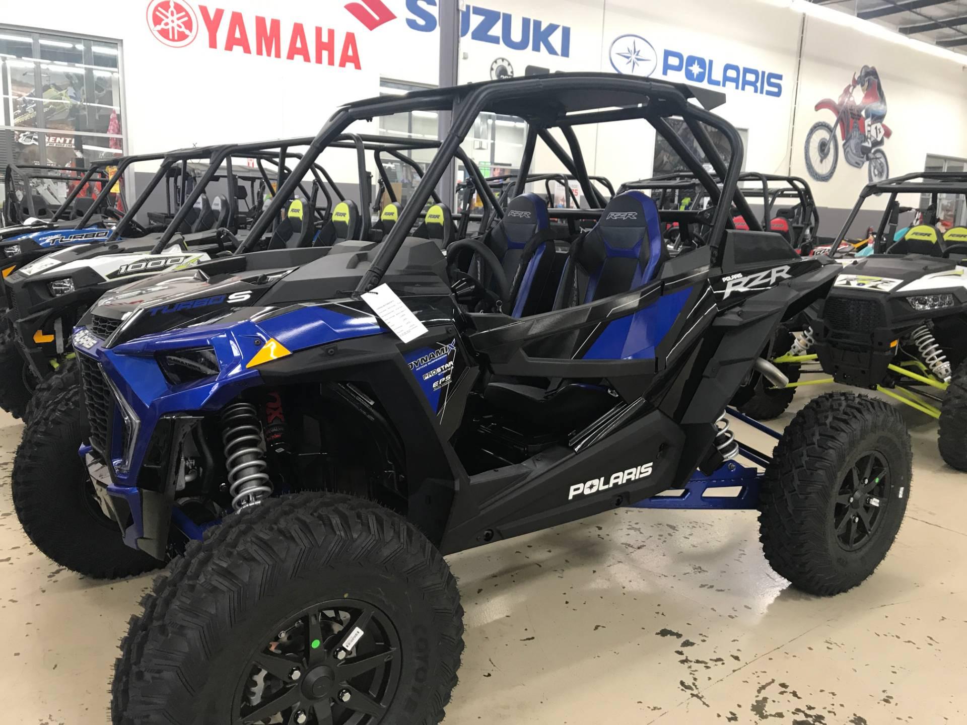 Yamaha Srfor Sale California
