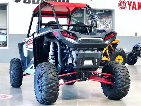 2020 Polaris RZR XP 1000 in Corona, California - Photo 3