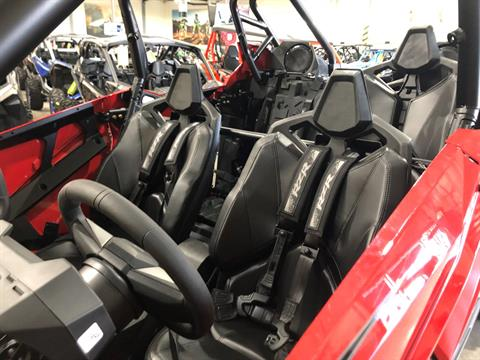 2020 Polaris RZR Pro XP 4 Ultimate in Corona, California - Photo 2