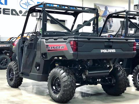 2020 Polaris Ranger 1000 EPS in Corona, California - Photo 4