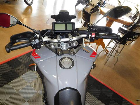 2019 Yamaha Tracer 900 in Manheim, Pennsylvania - Photo 6