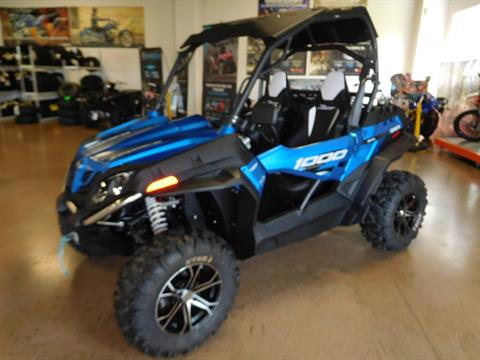 Utility Vehicles For Sale: New Motorsports Vehicles in PA at