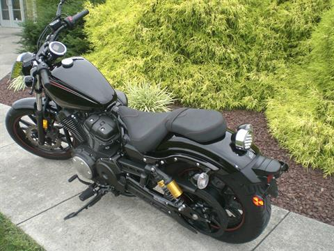 2015 Yamaha BOLT in Manheim, Pennsylvania - Photo 7