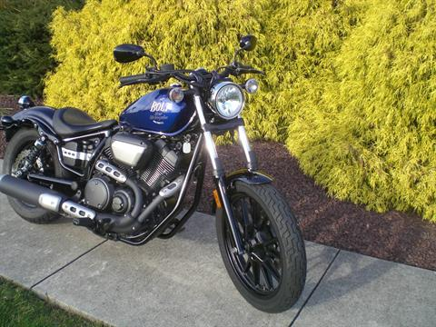 2016 Yamaha BOLT in Manheim, Pennsylvania - Photo 3