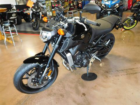 Yamaha, KTM & CFMoto Dealers in Manheim PA   B&B Sales & Service
