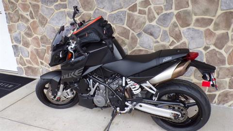 2007 KTM 990 Super Duke in Manheim, Pennsylvania - Photo 4