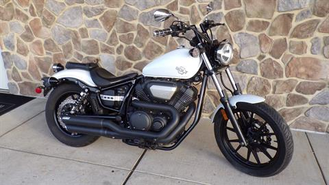 2014 Yamaha Bolt™ in Manheim, Pennsylvania - Photo 2