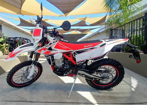 2019 Beta 430 RR-S 4-Stroke in Ontario, California - Photo 3