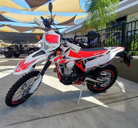 2019 Beta 430 RR-S 4-Stroke in Ontario, California - Photo 4