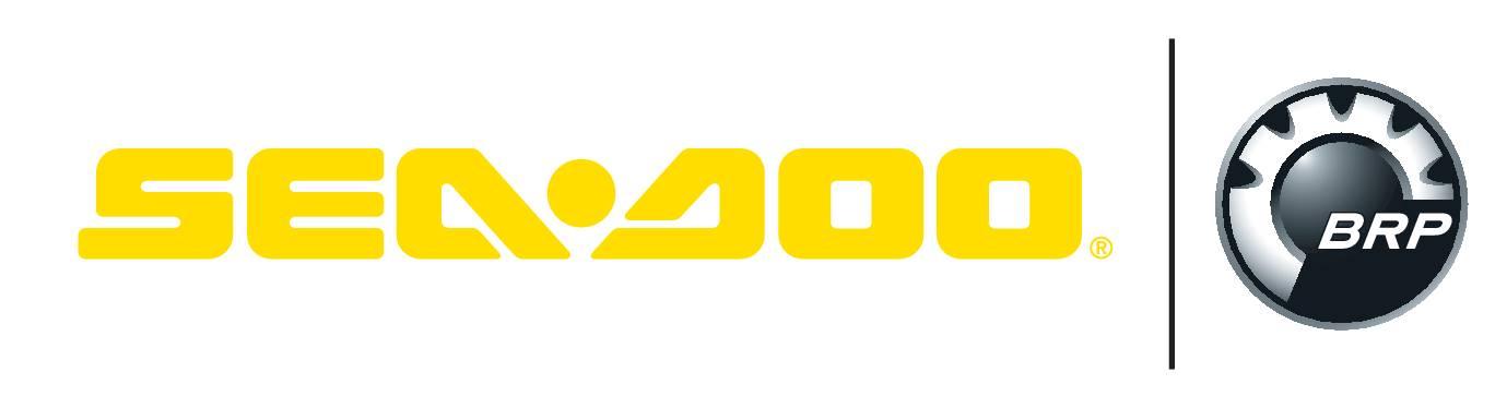 2018 Sea-Doo RXP-X 300 3