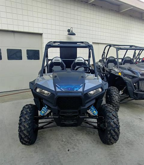 2020 Polaris RZR S 1000 Premium in Ontario, California - Photo 6